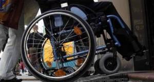 Studenti disabili a Roma. Interrogazione al ministro dell'Istruzione.