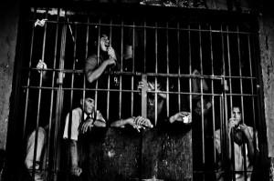 carceri-sovraffollate2