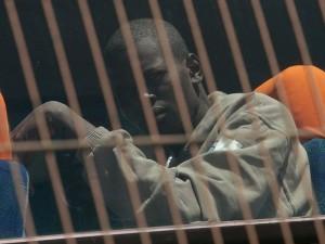 detenuto-straniero