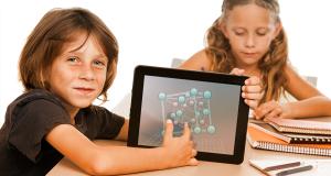 Scuola digitale: UK e Svezia investono nonostante la crisi, l'Italia che fa?