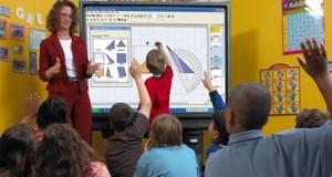 Scuola digitale. Italia all'età della pietra
