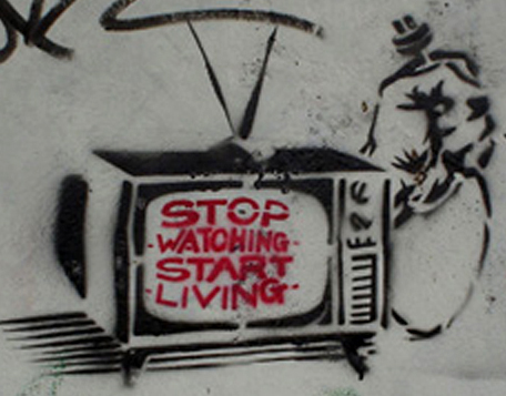 stop-watching-thumb-500x391-26521