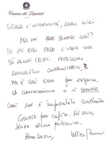 pizzino_renzi1