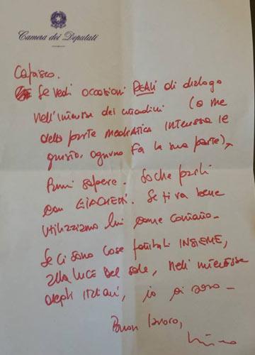 pizzino_renzi2