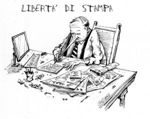 liberta_di_stampa_giornalistiasserviti