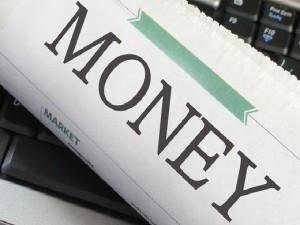soldi-giornali-300x225