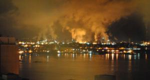 Il governo salva Ilva e ammazza Taranto