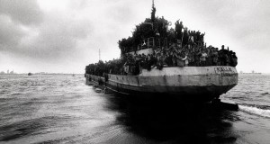 Immigrazione m5s: né buonisti né razzisti