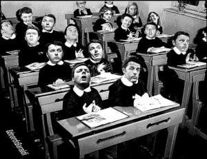 classe renzini