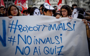 test_invalsi_proteste
