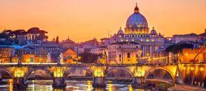 Italia, il Paese più bello del mondo!
