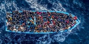 Il punto sul fenomeno migratorio: analisi e soluzioni.