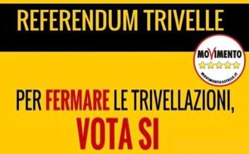 votasi17aprile