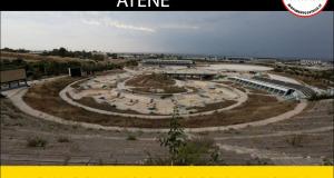 OLIMPIADI A ROMA: il M5S MANTERRA' L'IMPEGNO PRESO CON GLI ELETTORI!