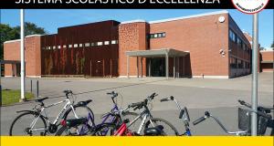 Education in Finland: puntare su eccellenza e benessere della persona
