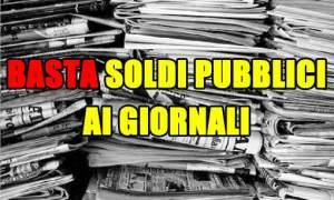 basta_soldi_giornali