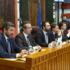 Il nostro Ministro Fraccaro in I Commissione: maggiore partecipazione e coinvolgimento dei cittadini