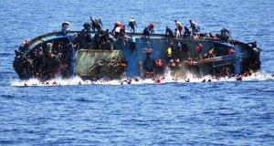 Immigrazione, la mia intervista a Il Foglio sulla mia lettera inviata al Ministro Salvini