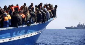 Sull'immigrazione l'Unione Europea non può lasciarci soli. La mia intervista alla Gazzetta del Mezzogiorno