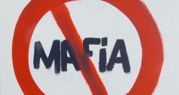 Primo ok alla legge che istituisce la Commissione Antimafia anche in questa legislatura