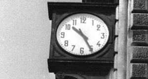 Strage di Bologna, il nostro impegno dopo 38 anni senza verità