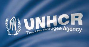 """Migranti: """"vie legali d'ingresso e nuove forme di soggiorno regolare"""""""