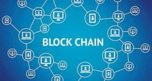 Blockchain Partnership, rivoluzione epocale