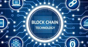 Blockchain alle elezioni, si può fare: ecco come