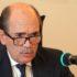 Corruzione, ascoltiamo monito del Procuratore De Raho. Domani audizione in Commissione