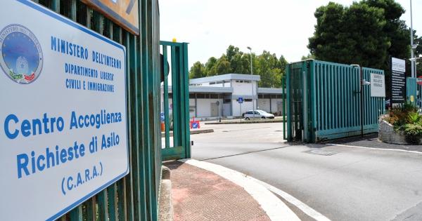 Stupro Cara di Bari. Elevare standard diritti garantiti