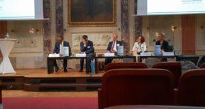 Dibattito su Def non oscuri le responsabilità UE