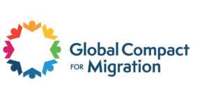 Global Compact? Va sottoscritto assolutamente