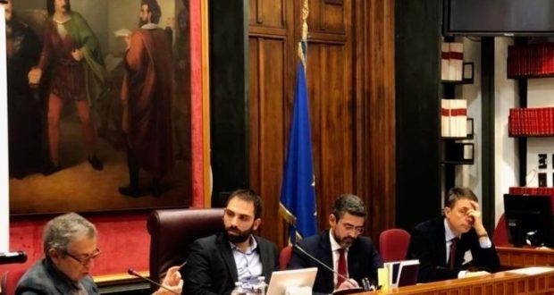Riforme, iniziano le audizioni sulla proposta di legge costituzionale che introduce il referendum propositivo