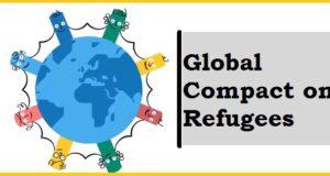 Global Compact sui Rifugiati, l'Italia dalla parte giusta