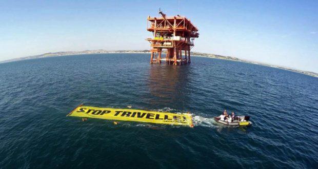 I nostri mari non si toccano