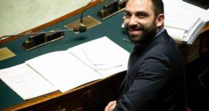 Referendum propositivo, iniziato iter in Aula