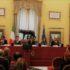 Mediazione penale e altri percorsi di giustizia riparativa nel procedimento penale minorile