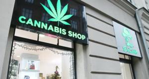Cannabis, solo con la legalizzazione si combatte la criminalità