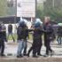 Calcio, interrogazione su insulti agente a Mihajlović