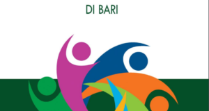Migranti, Bari ultima tra le città metropolitane per imprese straniere