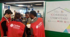 Caritas, stop ad attacchi ingiusti