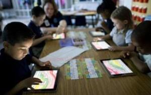 scuola e tablet2