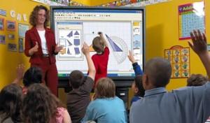 scuola_digitale_sardegna
