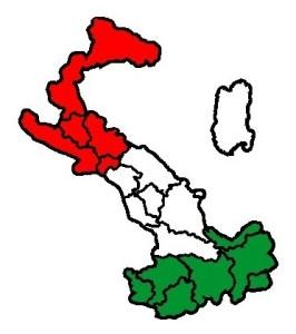 italia_al_contrario