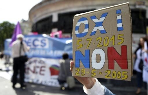 referendum grecia2