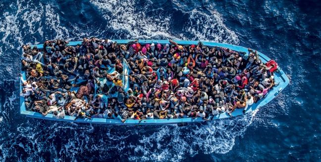 barconi-immigrati