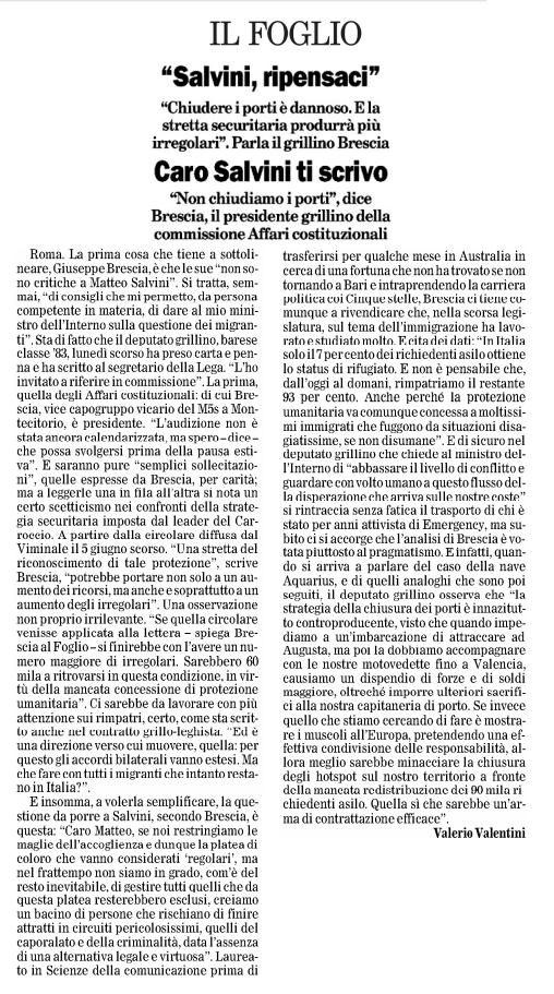 Foglio1107